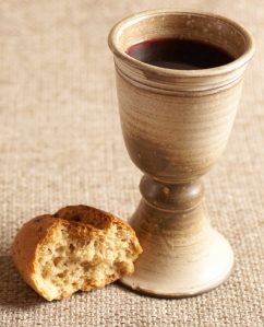 Communion_BreadWine