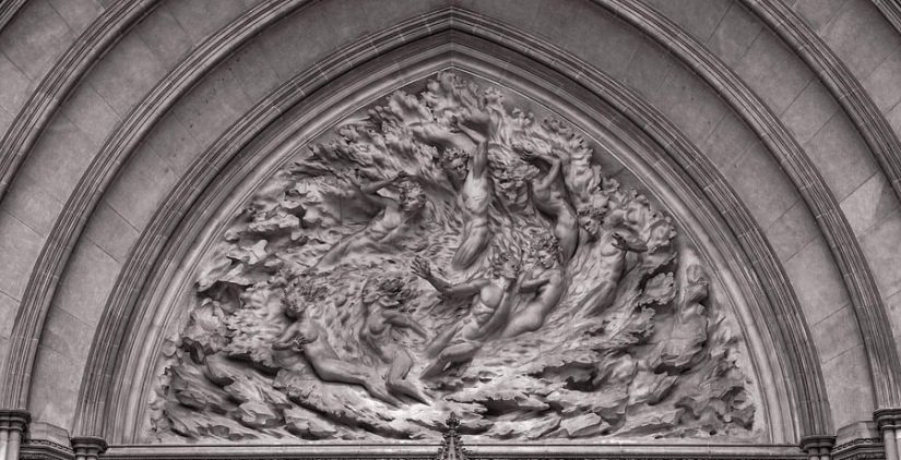 cathedral-ex-nihilo-susan-isakson.jpg